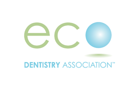 Eco Dentistry Assn